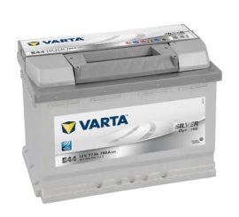 VARTA SILVER Dynamic 5774000783162 12V 77Ah/780A autó akkumulátor