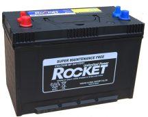 Rocket DCM31-680 12V 110Ah/680A hajó/lakóautó akkumulátor