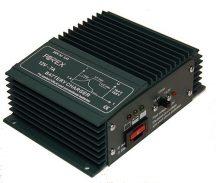 12V 7A akkumulátortöltő