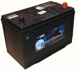 VMF AGM 590800 12V - 90Ah - 800A