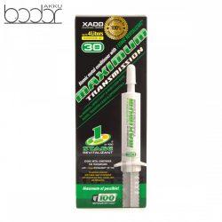 XADO 1 Stage Maximum Transmission mechanikus váltóhoz 30 ml