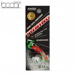 XADO Tuning revitalizáló 225 ml