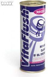 XADO VitaFlush motoröblítő 250 ml
